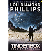 The Tinderbox: Soldier of Indira