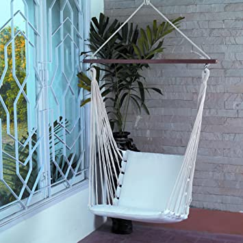 Oak N' Oak Magnolia Casual Maine Hammock Chair Collection