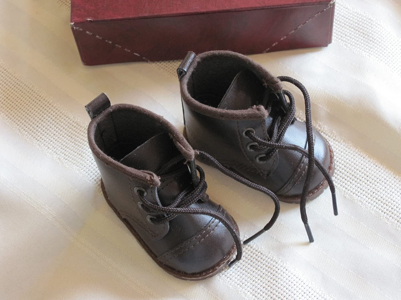Amazon.com: American Girl Work Boots