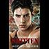 Smitten (Crush series Book 2)