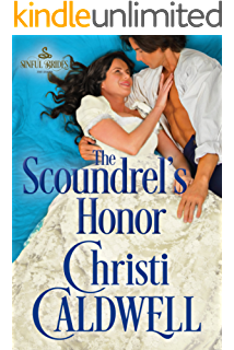 The Lady's Guard (Sinful Brides Book 3) - Kindle edition by Christi