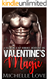 Valentine's Magic (A Valentine's Day Romance Anthology Book 1)