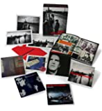 Collected Recordings 1983-1989