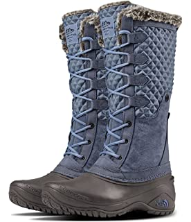 7a3ef40c7c6 Amazon.com | UGG Women's Atlason Snow Boot | Snow Boots