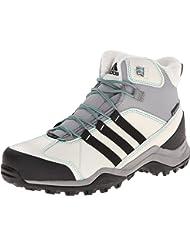 adidas Outdoor Women's CH Winterhiker II CP Snow Boot