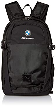 Puma BMW-PC Motorsport Men's Backpack