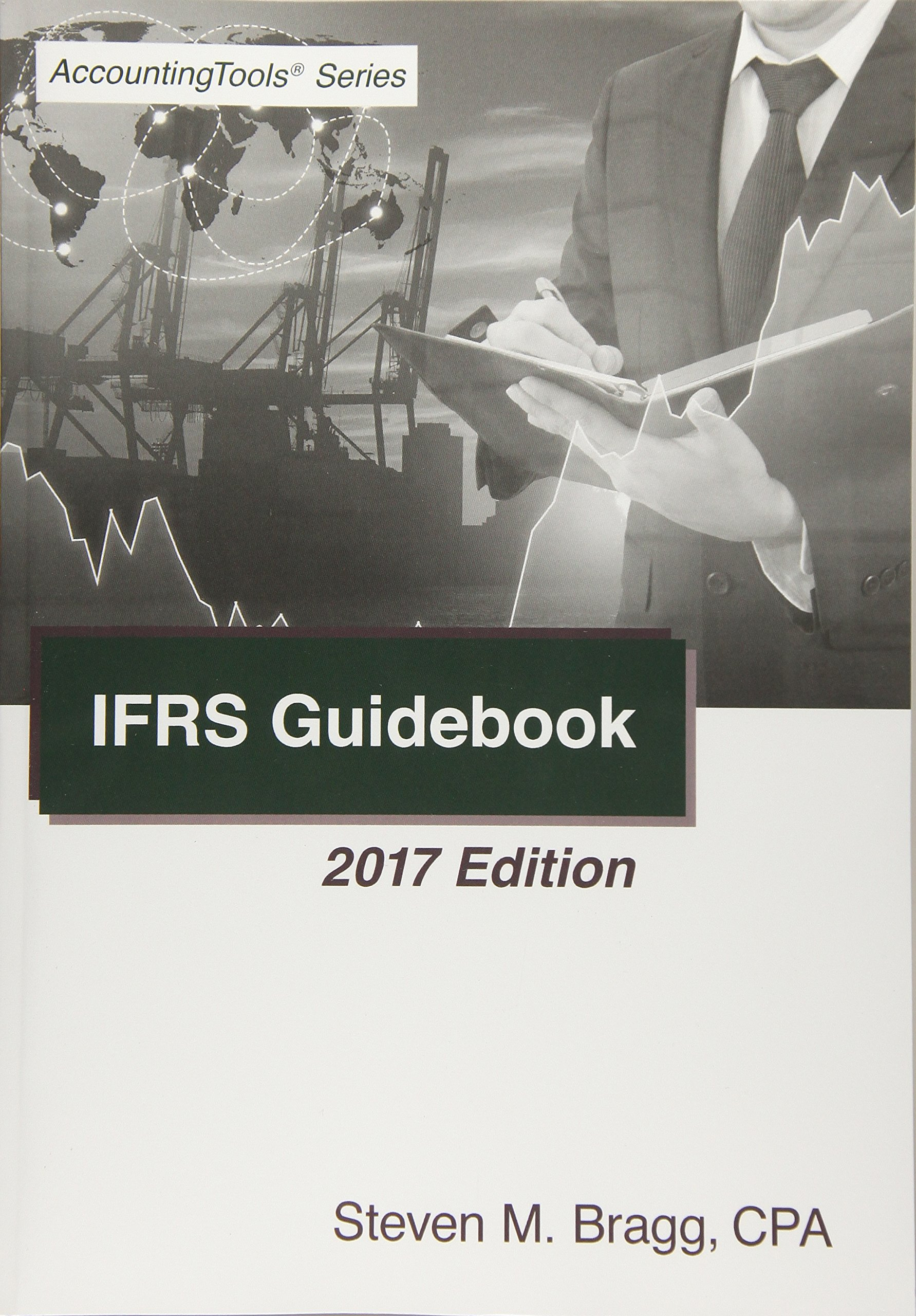 Buy ifrs guidebook 2017 edition book online at low prices in india buy ifrs guidebook 2017 edition book online at low prices in india ifrs guidebook 2017 edition reviews ratings amazon fandeluxe Images