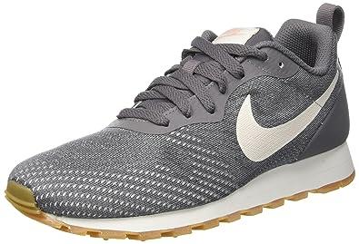 341971580 Amazon.com | Nike Women's WMNS Md Runner 2 Eng Mesh Fitness Shoes ...