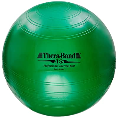 Patterson Ballons Abs Thera-Band