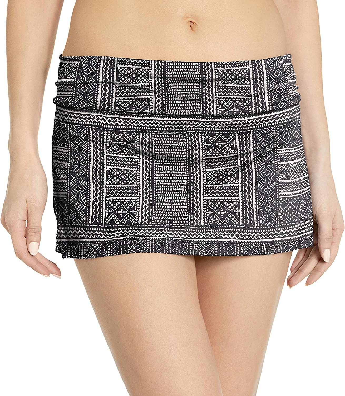 Complete Free Shipping Swim Systems Skirt Now on sale Aloha