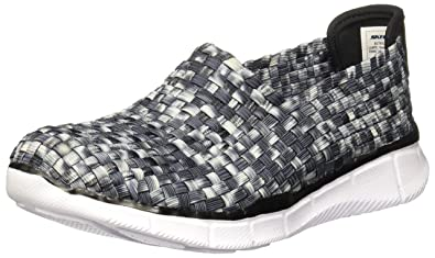 3538ee9df5e8 Image Unavailable. Image not available for. Colour  Skechers Equalizer Vivid  ...
