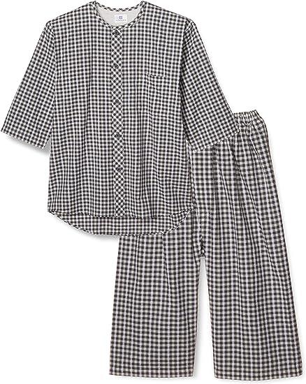 Details about  /Trangoworld Kasu FI PC006745// Men/'s Mountain Clothing  Pants /& Shorts