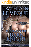 The Dark One: Dark Knight (The De Russe Legacy Book 5)