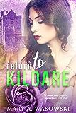 Return to Kildare