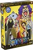 One Piece - Box 16: Season 14 (Episoden 490-516) [6 DVDs]