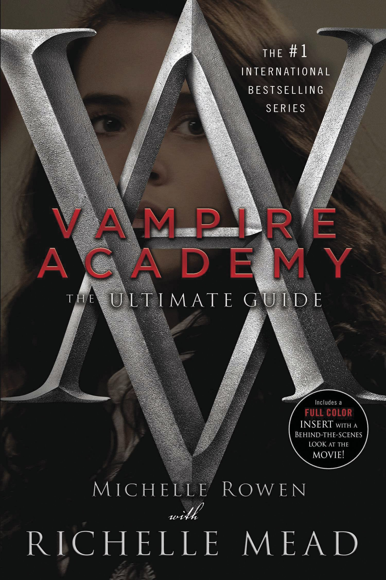Academy books epub download vampire free