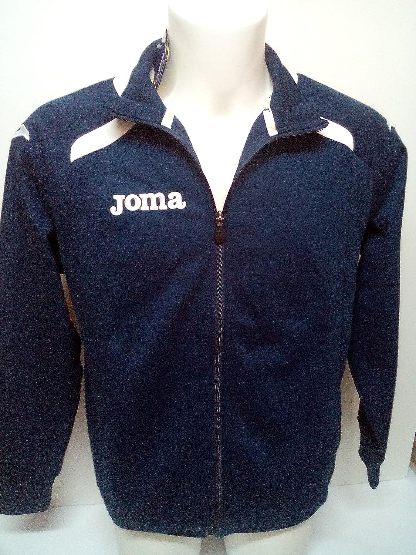 Joma Herren Sweatshirts Champion Ii 6016.12.30