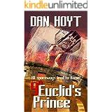 Ninth Euclid's Prince