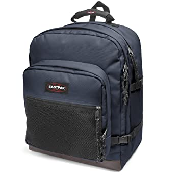 Sac à dos Eastpak Ultimate Midnight bleu xyOfnphhxt