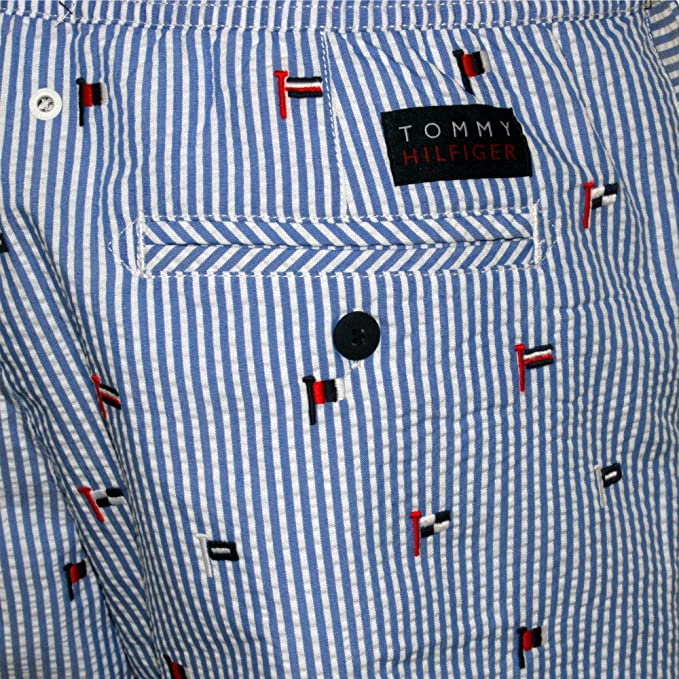 Seidensticker Slim Langarm Uni Kontrastknopf Camisa de Vestir para Hombre