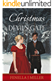 Christmas at Devil's Gate