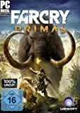 Far Cry Primal [PC Download - Uplay]
