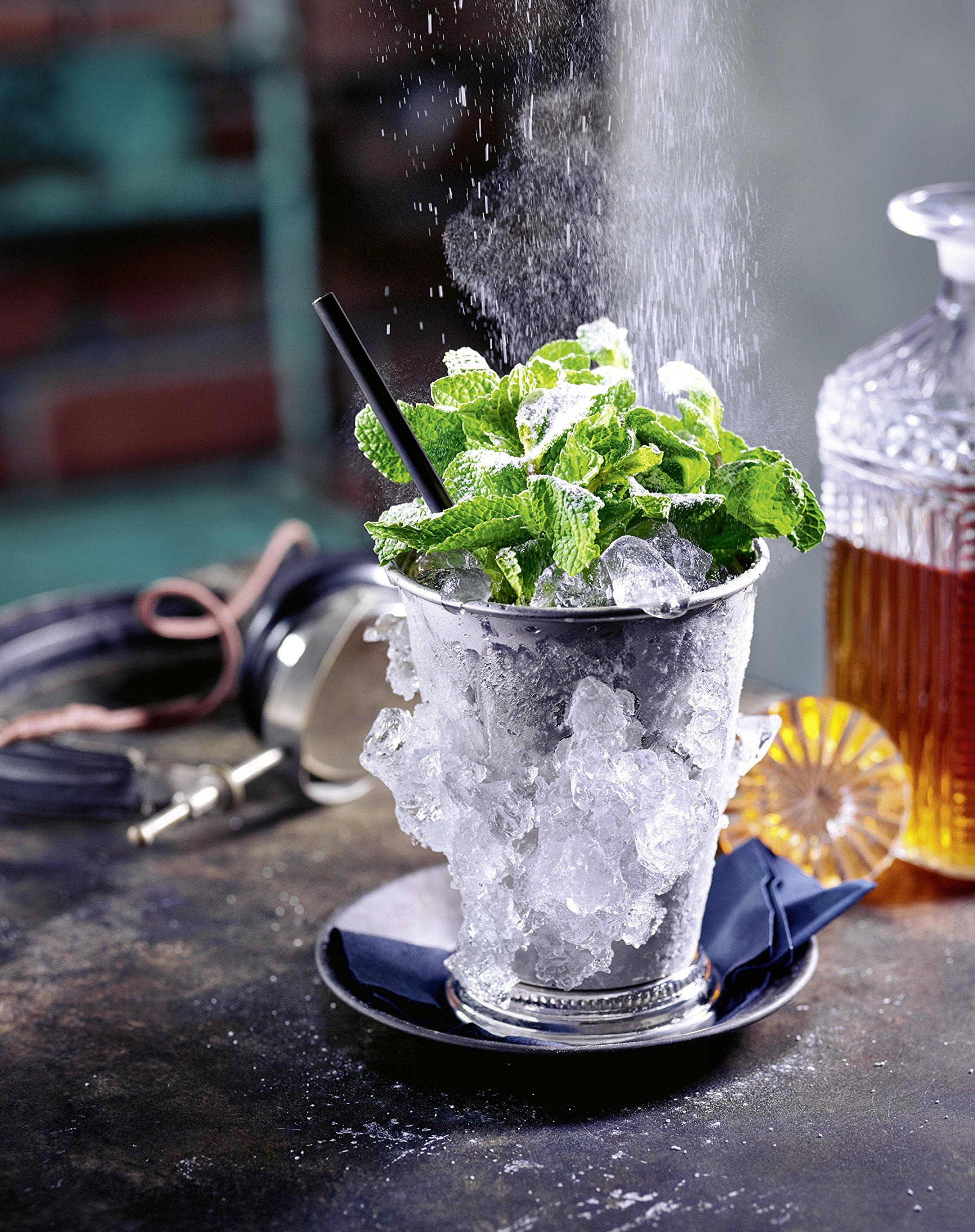Shake it easy: Perfekte Drinks - klassisch bis trendy - Einfache und ...