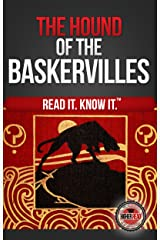The Hound of the Baskervilles (Read It and Know It Edition) Kindle Edition