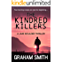 The Kindred Killers (Jake Boulder Book 2)