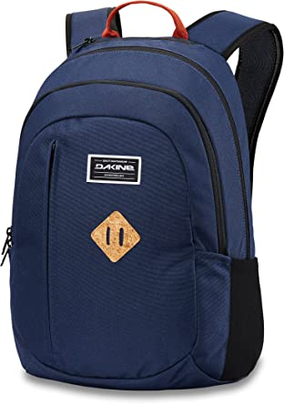 Amazon.com: Dakine Factor Laptop Backpack: Sports & Outdoors
