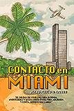Contacto en Miami