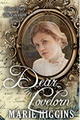 Dear Lovelorn (Yours Truly: The Lovelorn Book 1) Kindle Edition