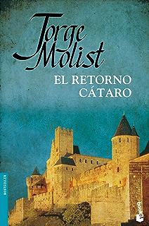 Canción de sangre y oro: Premio de novela Fernando Lara 2018 eBook: Molist, Jorge: Amazon.es: Tienda Kindle