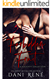 Forbidden Fruit: A Naughty Collection