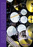 Drum Lesson: Coordination and Groove Learn how to play intermediate to advanced drums instructional drum lessons video