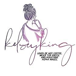 Kelsey King
