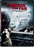 Bridge Too Far [Reino Unido] [DVD]