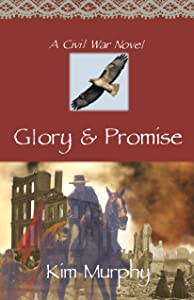 Glory & Promise (Promise & Honor trilogy Book 3)