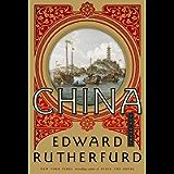 China: The Novel