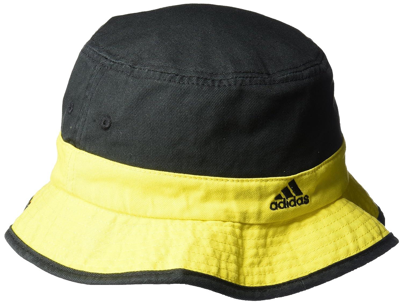 e7255355 adidas Unisex's MLS SP17 Fan Wear Bucket Hat: Amazon.co.uk: Sports &  Outdoors