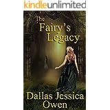 The Fairy's Legacy