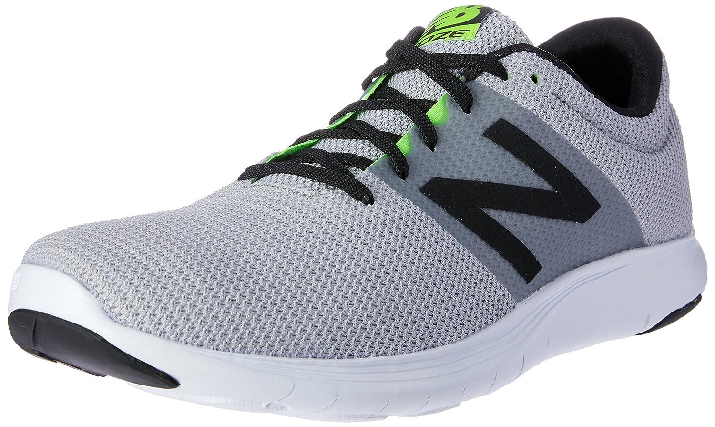 5a27790eb9aea New Balance Men's Koze Running Shoes: Amazon.com.au: Fashion