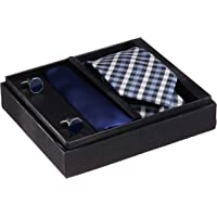 Alvaro castagnino Men's Tie Set