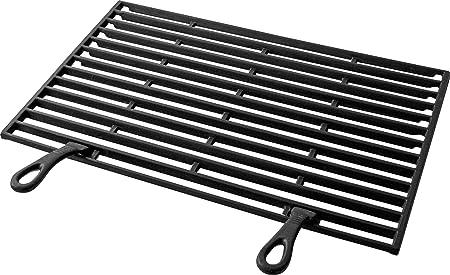Bbq rooster 54 x 34 barbecue accessoires kopen? | BESLIST