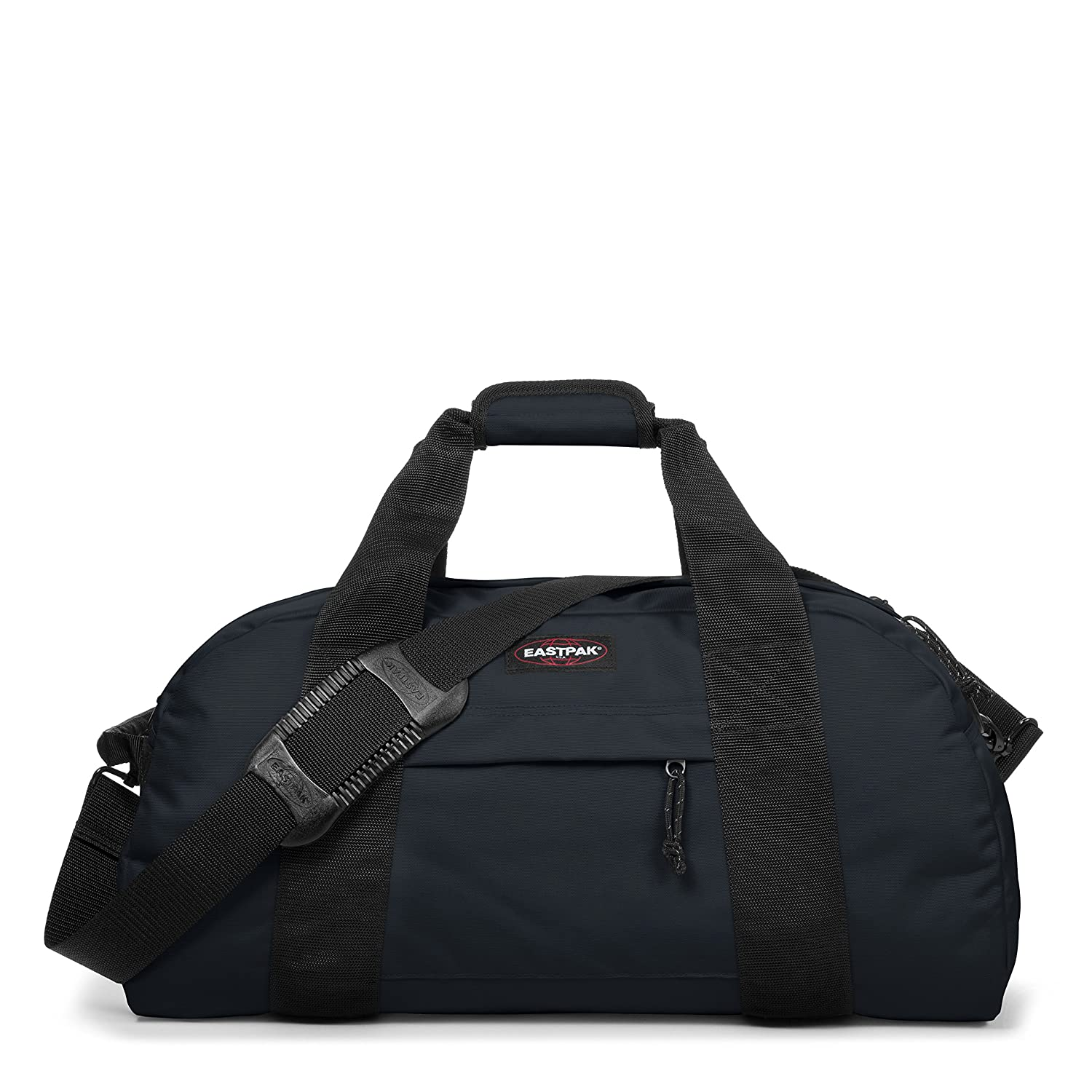 Sac Eastpak Stand 53 cm Leaves Black noir tr2I6O