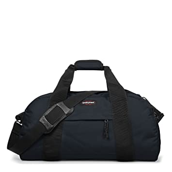 Sac Eastpak Stand 53 cm Double Denim bleu vnZgH3N