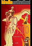 Rio Partido: a transposição do rio São Francisco