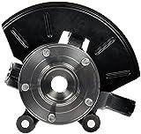 Dorman 698-376 Front Passenger Side Wheel Bearing