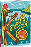 KLUTZ Book of Knots Toy