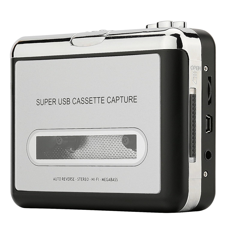 Cassette player portable 28 images coby portable for Mozzarella in carrozza parodi